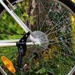 Счетчик велосипедистов установили в Минске