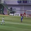 «Кубок развития» (U-17). Сборная Беларуси обыграла сверстников из Узбекистана