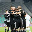 Испытание Люксембургом: сборная Беларуси проведёт ключевые матчи в Лиге наций