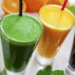 Фруктовые соки могут быть смертельно опасны