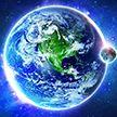 Изменения покрова Земли показали на карте