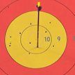 Стрельба из лука на Олимпиаде: на ведущих ролях представители Азии
