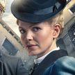 Топ-3 детективных сериалов, как «Шерлок»