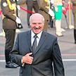 Беларусь – Узбекистан: новый вектор сотрудничества