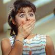 «Хорошая девочка Лида» годы спустя: чем живет сейчас знаменитая героиня?