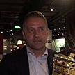 Ханс-Дитер Флик возглавит футбольную сборную Германии после ЧЕ
