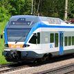 На белорусской железной дороге один погибший. Ещё один в тяжёлом состоянии
