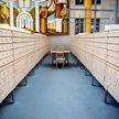 """""""Как пройти в библиотеку?"""": фотоэкскурсия по Национальной библиотеке Республики Беларусь"""