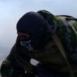 Начинается «Щит Союза»: манёвры в преддверии учения белорусских и российских военных инженеров прошли в России на базе центра боевой подготовки Западного военного округа