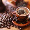 Две чашки кофе в день усиливают эффект от тренировок