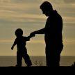 Тест на отцовство в Беларуси: каждый шестой результат ДНК отрицательный