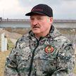 Лукашенко: Мы производим достаточно вакцин для того, чтобы хотя бы на время обезопасить  людей