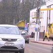 В Бешенковичах восстановили водоснабжение, устранив крупную аварию