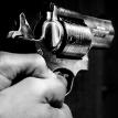Украинец застрелил строителя, чтобы не отдавать ему деньги за ремонт