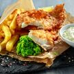 Подросток упал в обморок и умер после того, как съел курицу-гриль в фастфуд-ресторане Лондона