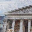 Сергей Румас: Европейские финансовые институты заинтересованы в сотрудничестве с Республикой Беларусь. Итоги визита премьер-министра в Лондон