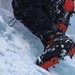 Российский альпинист пропал на Эльбрусе