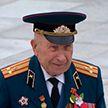 Беларусь масштабно отпраздновала 74 годовщину Победы