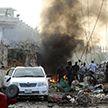 В Ираке семеро военных погибли при взрыве заминированного авто