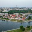Не жарко и местами дождливо: прогноз погоды в Беларуси на 3 июля