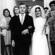 Свадьба в СССР... Как это было?