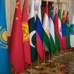 Ситуация в Афганистане и укрепление обороны ОДКБ: итоги и главные решения саммитов в Душанбе