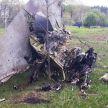 «Он падает!», «Прыгай!»: опубликована запись последней минуты разговора пилотов Як-130 перед крушением в Барановичах