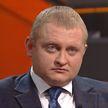 Шпаковский о президентских выборах в Молдове: вопрос выборов закрыт, но вопрос власти – нет