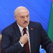 Лукашенко ответил журналисту BBC на вопросы о «проявленной жестокости» во время «мирных протестов» и «пытках» на Окрестина