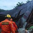 26 человек погибли и 600 пострадали из-за серии землетрясений в Индонезии