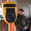 Подорожал проезд в пригородном транспорте Минской области
