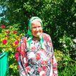«Более 80% легких было поражено»: как 89-летняя пациентка из Браслава победила COVID-19