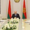 Александр Лукашенко поручил к 2021 году построить Национальный выставочный центр