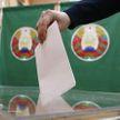 Выборы состоялись во всех округах Минска