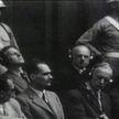 75 лет назад начался Нюрнбергский процесс