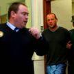 Убийцу-людоеда выпустили на свободу в Великобритании
