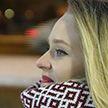 Фактор Икс: белорусская певица покорила Латвию! Чего стоила победа там, где говорят на другом языке?
