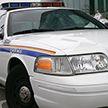 Cтрельба в пригороде Монреаля: пострадали мужчина и ребёнок