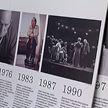 «Уикенды с Бергманом» в Минске – уникальный проект к столетию шведского гения