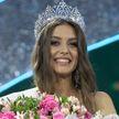 «Мисс Беларусь» стала Дарья Гончаревич из Минска
