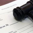 Уголовное дело возбуждено в отношении работников и должностных лиц «ТУТ БАЙ МЕДИА»