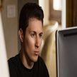 Павел Дуров решил на месяц отказаться от еды ради новых идей для Telegram
