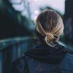 Девушка совершила самоубийство и спасла жизни шести человек