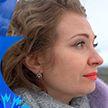 От эколога до заместителя гендиректора крупной молочной компании. Светлана Сташевская – в проекте «Белорусская SUPER-женщина»