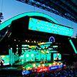 «Славянский базар-2020»: в Витебске прошла церемония закрытия фестиваля