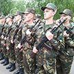 Второй этап комплексной проверки войск начался в Вооружённых Силах