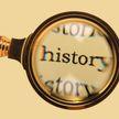 Попытки переписать историю Великой Отечественной войны – мейнстрим?
