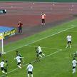 «Смолевичи» обыграл «Городею» в первом матче 12-го тура чемпионата Беларуси по футболу