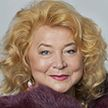 Актриса Людмила Мальцева ушла из жизни
