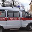 Такси бесплатно развозят врачей, кафе предоставляют питание. Как еще белорусы помогают медикам?
